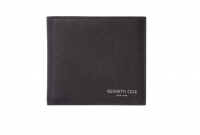 Kenneth Cole Billfold Leather Wallet