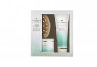 Champney Professional Collection Firming Gift