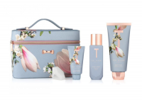 Ted Baker OPULENT CRUSH Vanity Case Gift