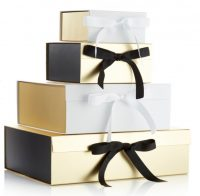 Chosen Luxury Gift Boxes